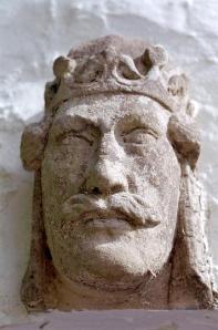 King's Face Image courtesy of http://www.photoeverywhere.co.uk
