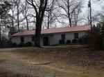 Dysartsville Community Club