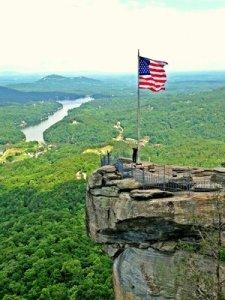 www.chimneyrockpark.com