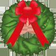 banner-wreath