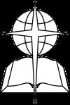 cross-40451_640